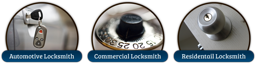 Durham Locksmith